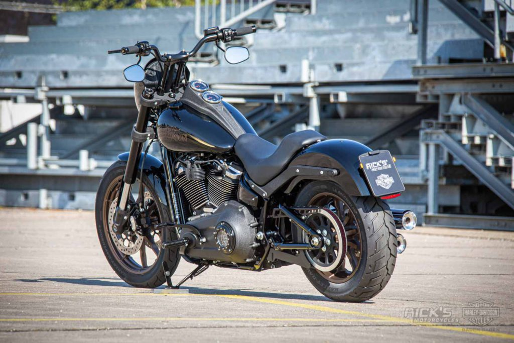 lowrider s clubstyle rick s motorcycles harley davidson baden baden