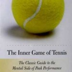 inner_game_of_tennis_cover
