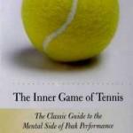 inner_game_of_tennis_cover