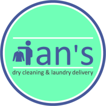 Free Dry Cleaning Pickup And Delivery Rick S Cleaners