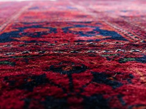 soaked carpet, wet carpet