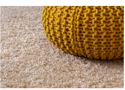 carpet stains, reappearing stains