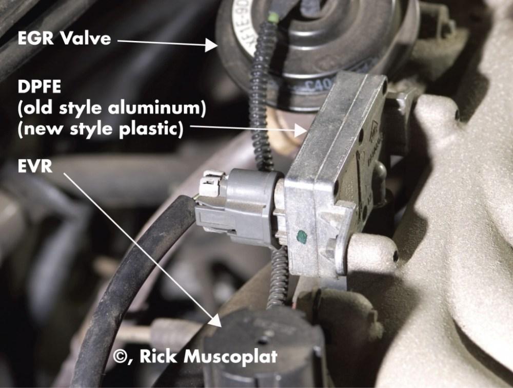 medium resolution of diagram egr valve problem on 1996 ford explorer xlt ford explorer wiring diagram go