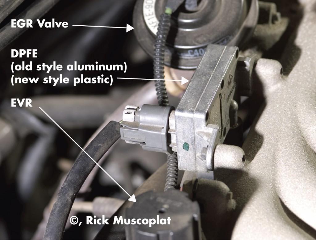 hight resolution of diagram egr valve problem on 1996 ford explorer xlt ford explorer wiring diagram go