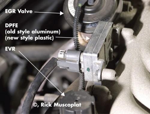 small resolution of diagram egr valve problem on 1996 ford explorer xlt ford explorer wiring diagram go