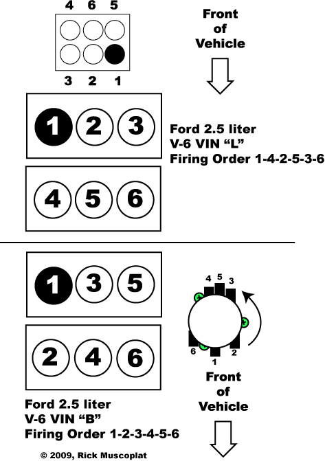 2003 Honda Accord Engine Parts Diagram, 2003, Free Engine