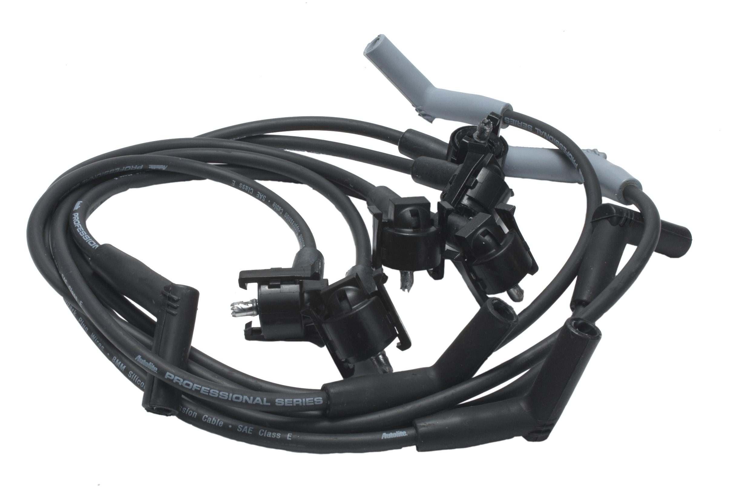 2004 pontiac grand prix ignition wiring diagram 2002 chevy cavalier engine get free
