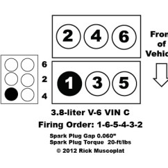 02 Ford Windstar Wiring Diagram For Whirlpool Refrigerator 3 8 Engine Firing Order Great Installation A 1989 Mustang Get Free Image