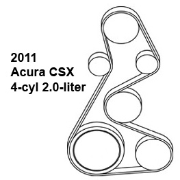 Rimswheel Repair Repair Factory Original Center Caps:Acura