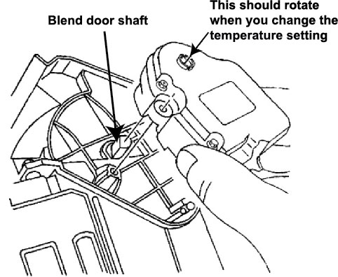 Jeep Liberty 3 7 Engine Heater Box Diagram 2007 Jeep