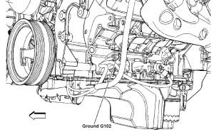Chevy Silverado misfire — Ricks Free Auto Repair Advice
