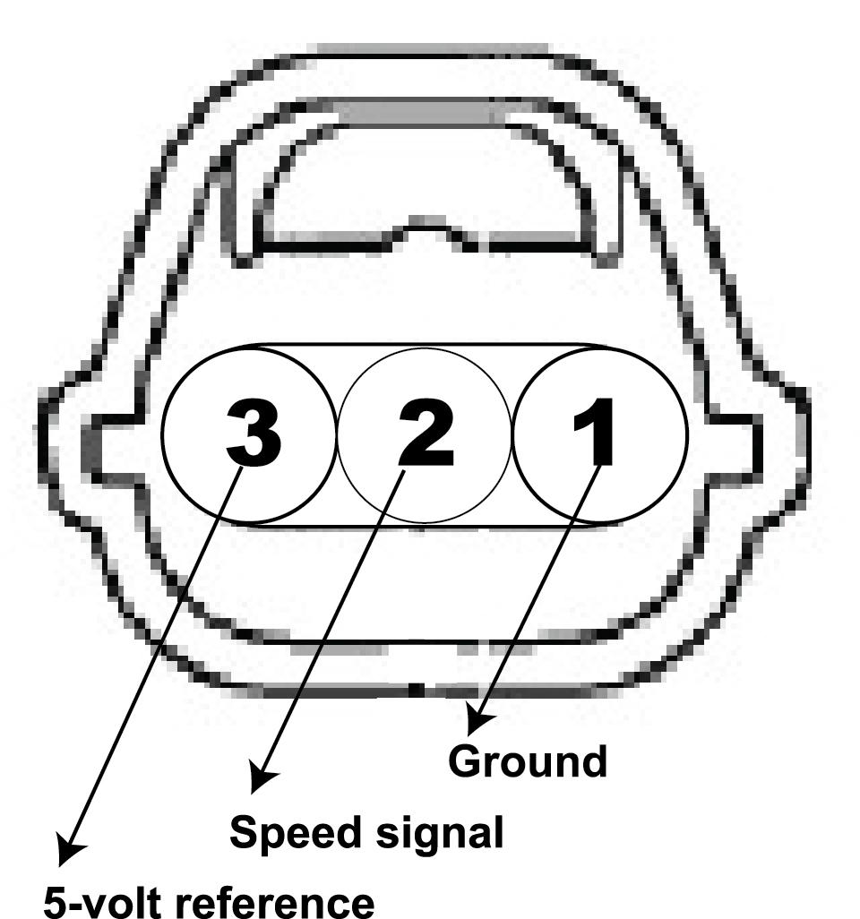 Chrysler code p0715