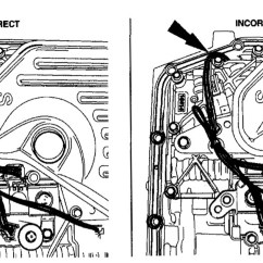 1998 Ford F150 Transmission Diagram 2003 Jeep Tj Stereo Wiring For 2008 Crown Victoria Get Free