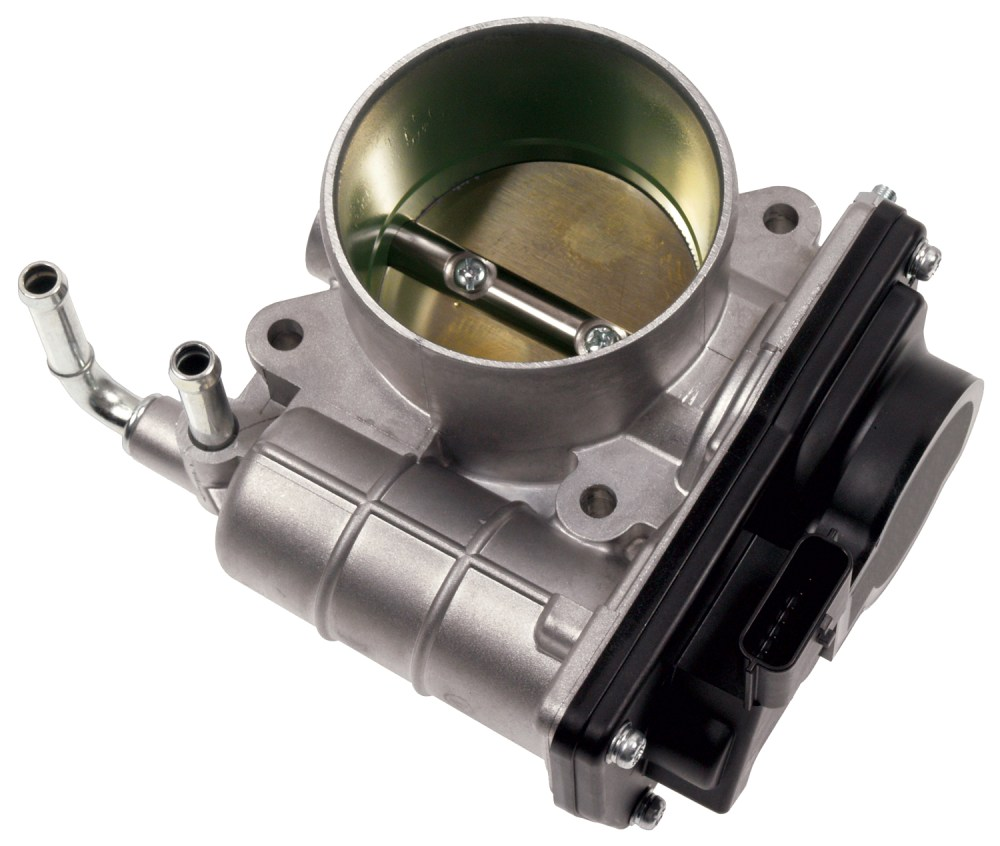 medium resolution of ford throttle body relearn procedure