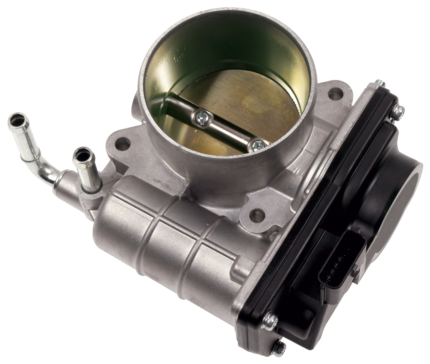hight resolution of ford throttle body relearn procedure
