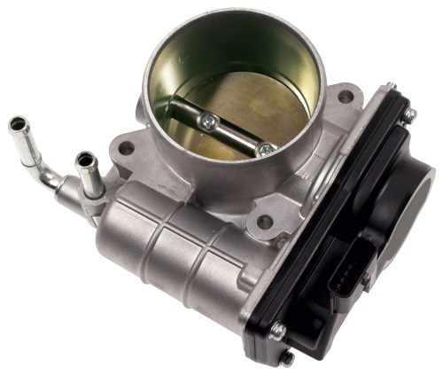 small resolution of ford throttle body relearn procedure