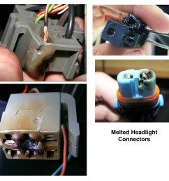 fix low beam headlights [ 2550 x 2340 Pixel ]
