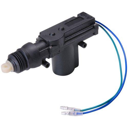 small resolution of  door lock actuator