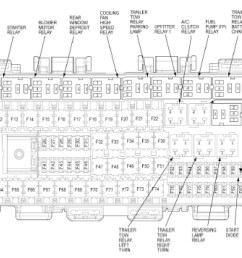 2010 ford f150 fuse diagram [ 1335 x 782 Pixel ]