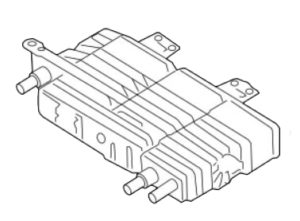 P144A, P2196, P2198, P1A0C codes — Ford — Ricks Free Auto