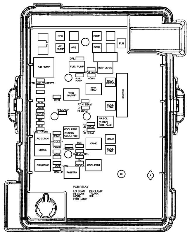 [DIAGRAM] 2008 Chevy Impala Door Lock Wiring Diagram Free