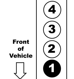 ford ranger spark plug wiring diagram on 2008 ford ranger horn wiring diagram  [ 957 x 1184 Pixel ]
