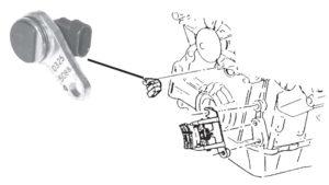 2009 Ford Crown Victoria Sensor Locations — Ricks Free