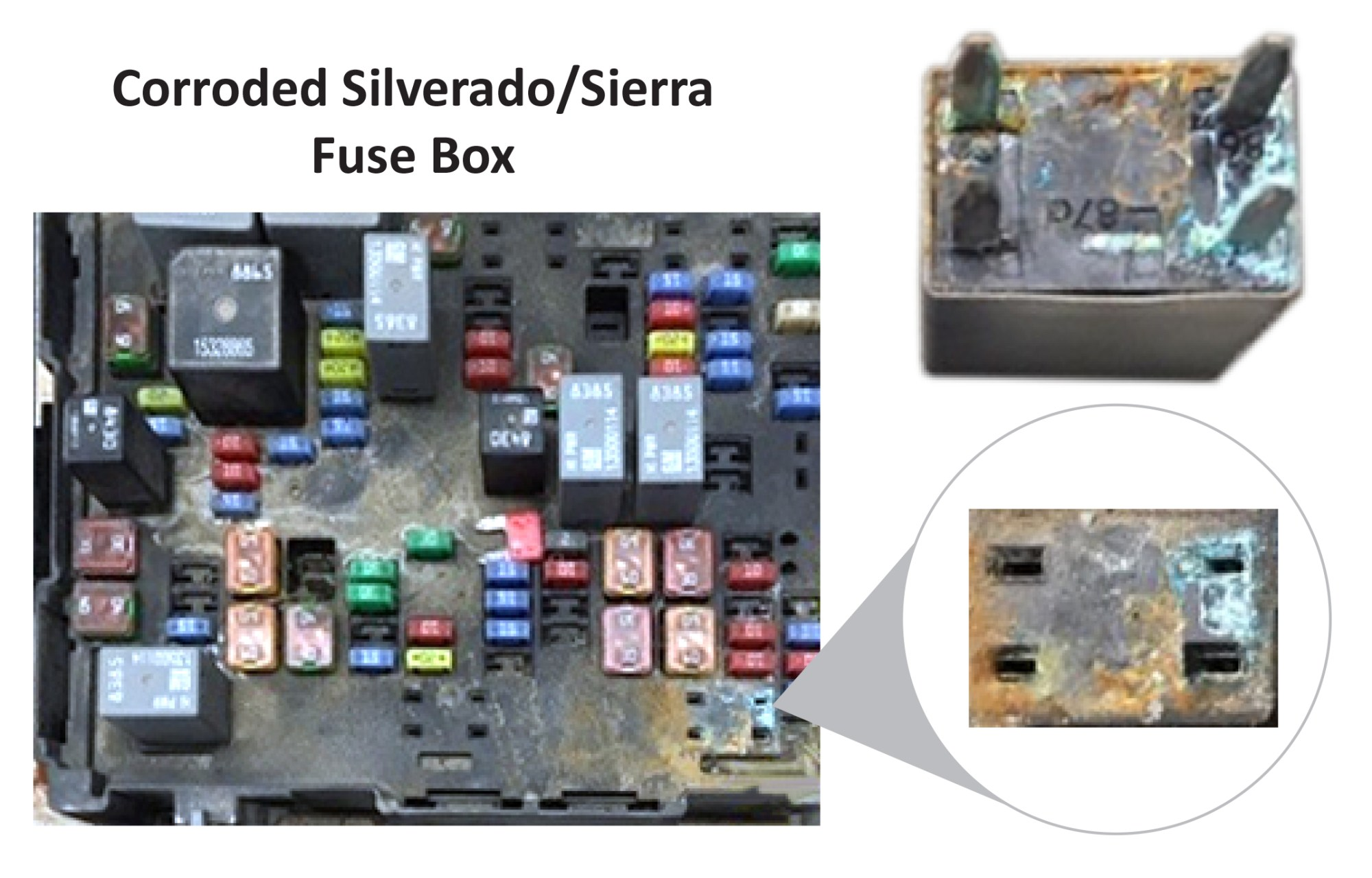 hight resolution of silverado dead battery ricks free auto repair advice ricks free auto repair advice automotive repair tips and how to