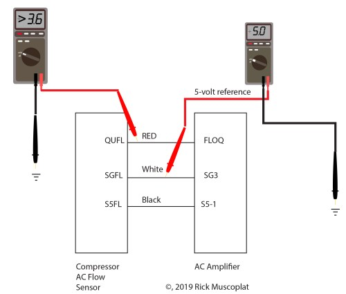 small resolution of toyota no ac and b1479 trouble code