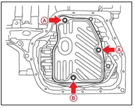 Corolla P2757 — Ricks Free Auto Repair Advice Ricks Free
