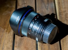 Laowa 12 mm f2.8 D-Dreamer Zero-D review