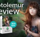 Photolemur review