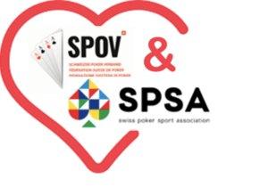 Dialog zwischen SPSA und SPOV
