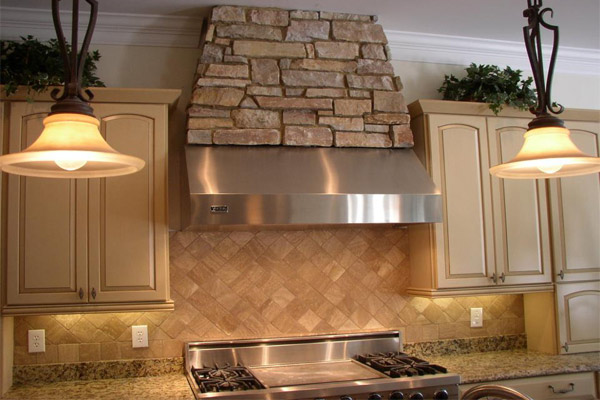 Home Repair Tiling Painting Bathroom And Kitchen Remodeling Carpentry Appliance