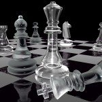 Strategy-Chess1