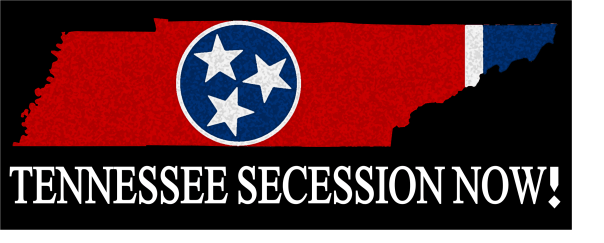 tennessee-secession-now-featured-image