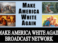 Update on Broadcast Network Plans