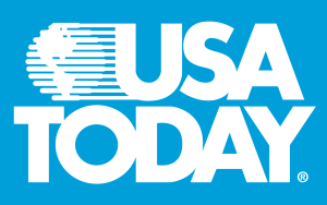 USA_Today_Logo_svg