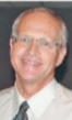 Rick Norton, Editor of the Cleveland Daily Banner