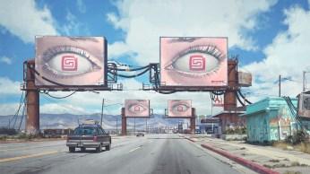 by_billboards_2560