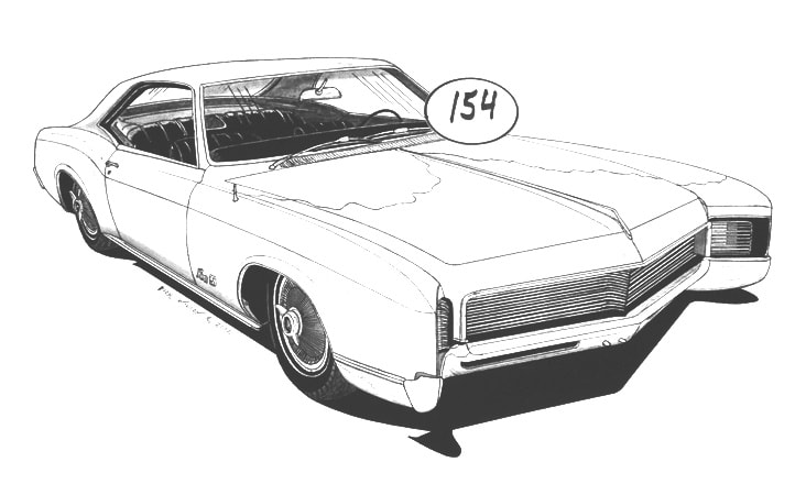 1970 chevy nova 2 door coupe ss