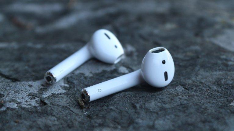 Trucos y consejos para los nuevos AirPods de Apple