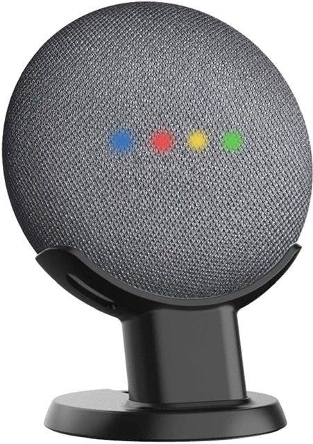 Google Assistant Soporte
