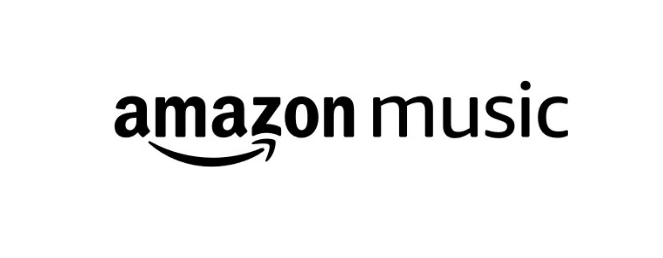 Amazon Music ROME ES