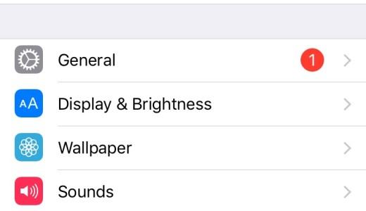 iPhoneやMacの言語設定を変更するだけで英語上達!?