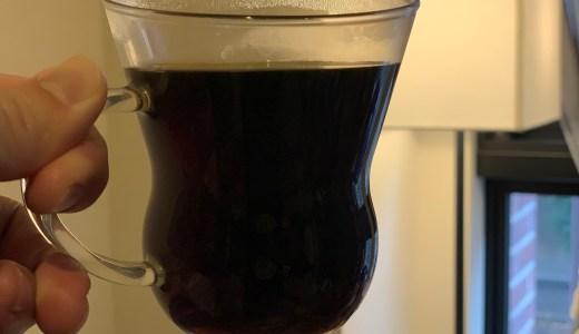 ハワイライオンコーヒー コーヒー好きは是非!