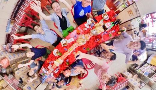 絶品ご馳走「バビグリン」!インドネシア・バリ島の伝統料理を食べてきました