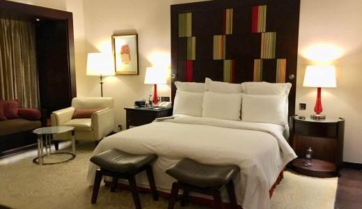 【ラグジュアリーホテル6選】国内・海外高級ホテル徹底比較・ジム、朝食も★おすすめ
