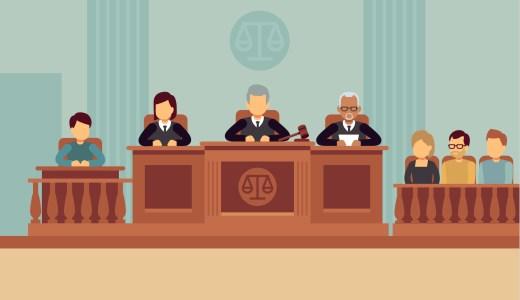 小室圭さんで注目の米国弁護士まとめ17選★アメリカで弁護士になる方法・ロースクール留学 司法試験とニューヨーク州弁護士の年収は?