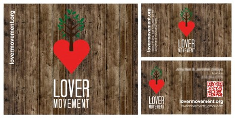 lover-movement